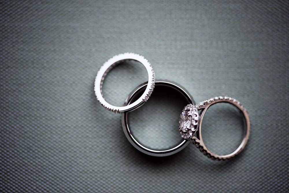 drea-ron-long-beach-wedding-photography-lokitm-014.jpg