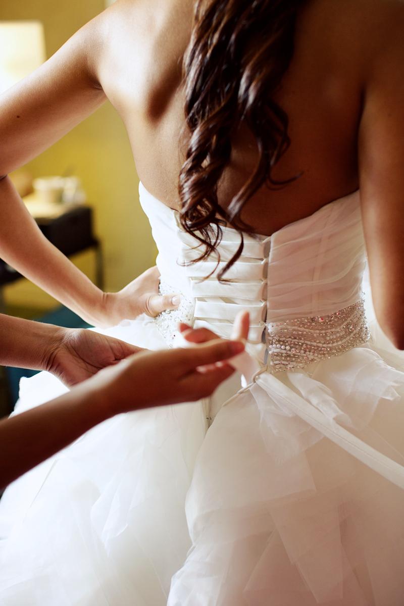 drea-ron-long-beach-wedding-photography-lokitm-021.jpg