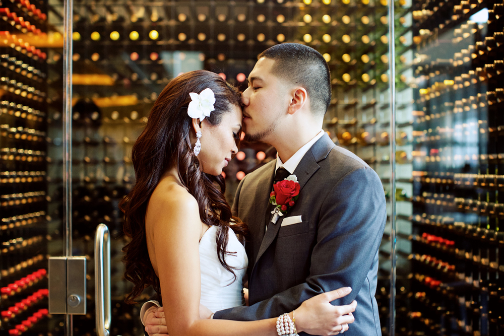 drea-ron-long-beach-wedding-photography-lokitm-033.jpg