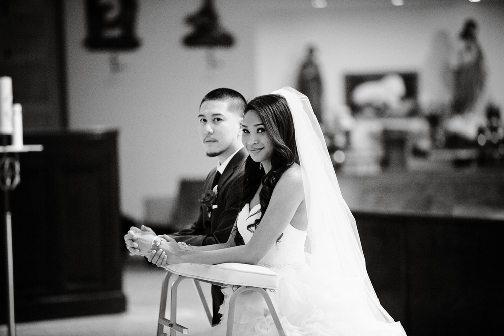 drea-ron-long-beach-wedding-photography-lokitm-046.jpg