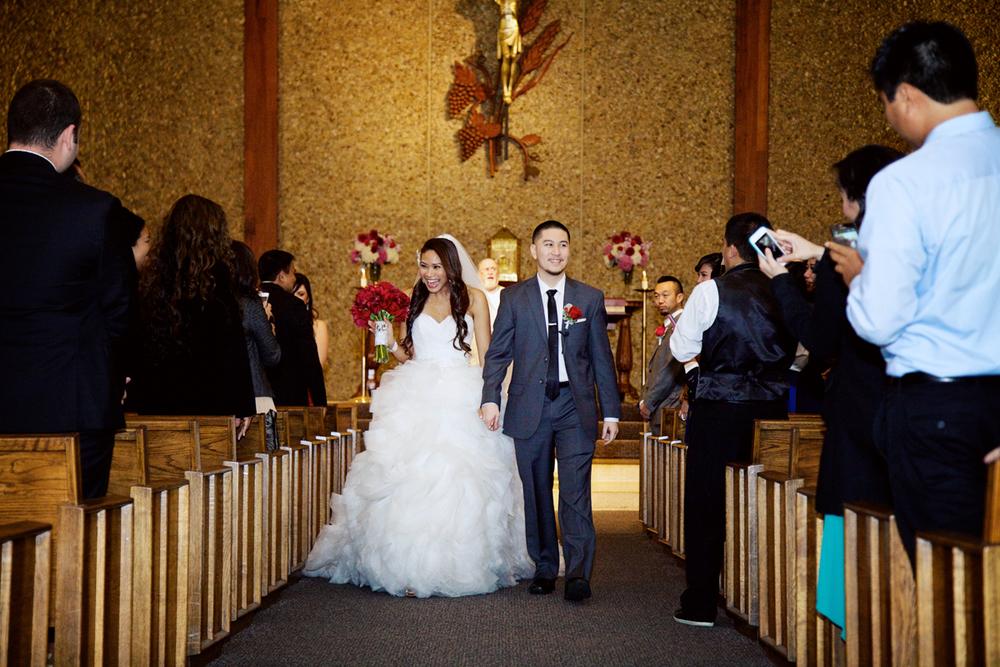drea-ron-long-beach-wedding-photography-lokitm-051.jpg