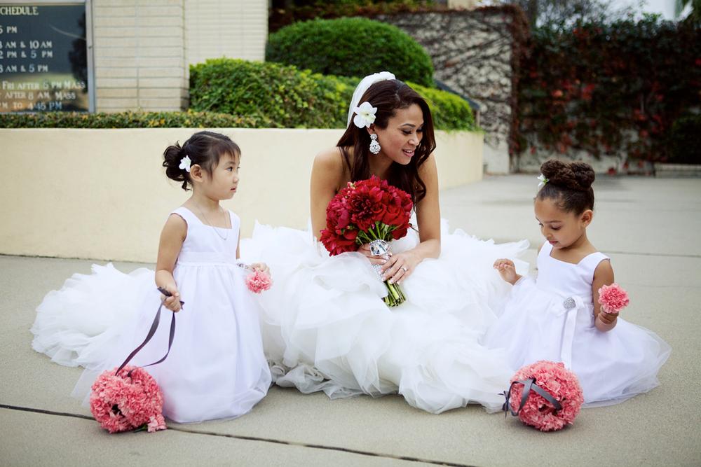 drea-ron-long-beach-wedding-photography-lokitm-053.jpg