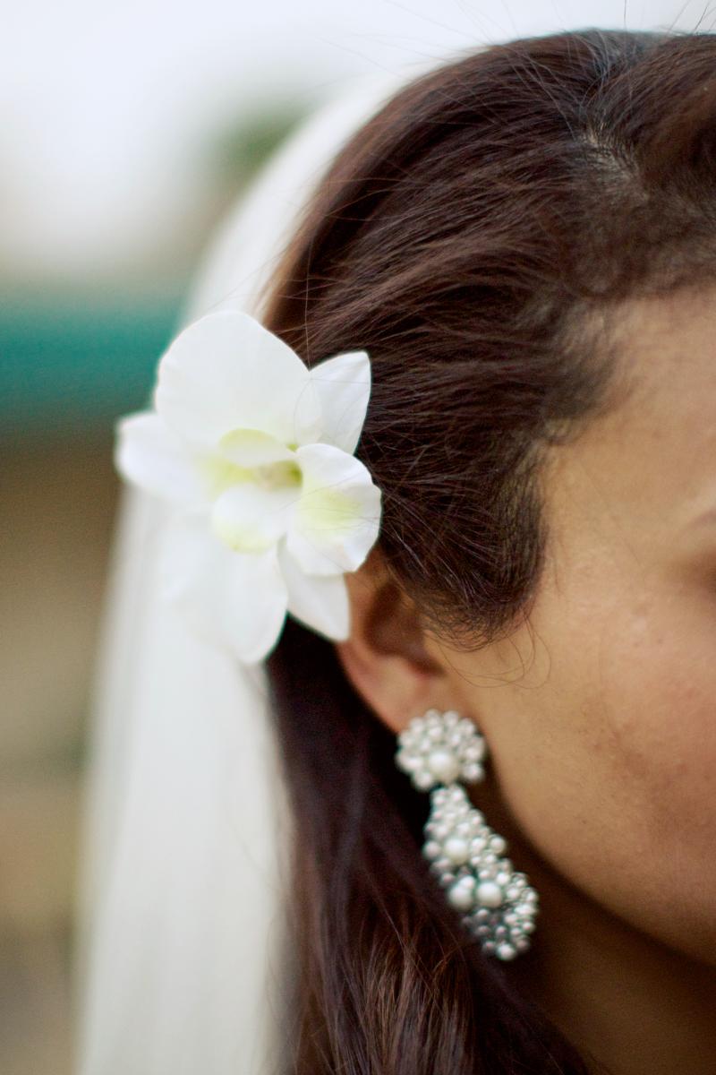 drea-ron-long-beach-wedding-photography-lokitm-055.jpg