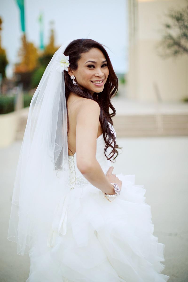 drea-ron-long-beach-wedding-photography-lokitm-062.jpg