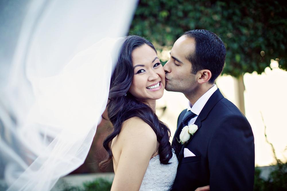 Laline & Ricardo