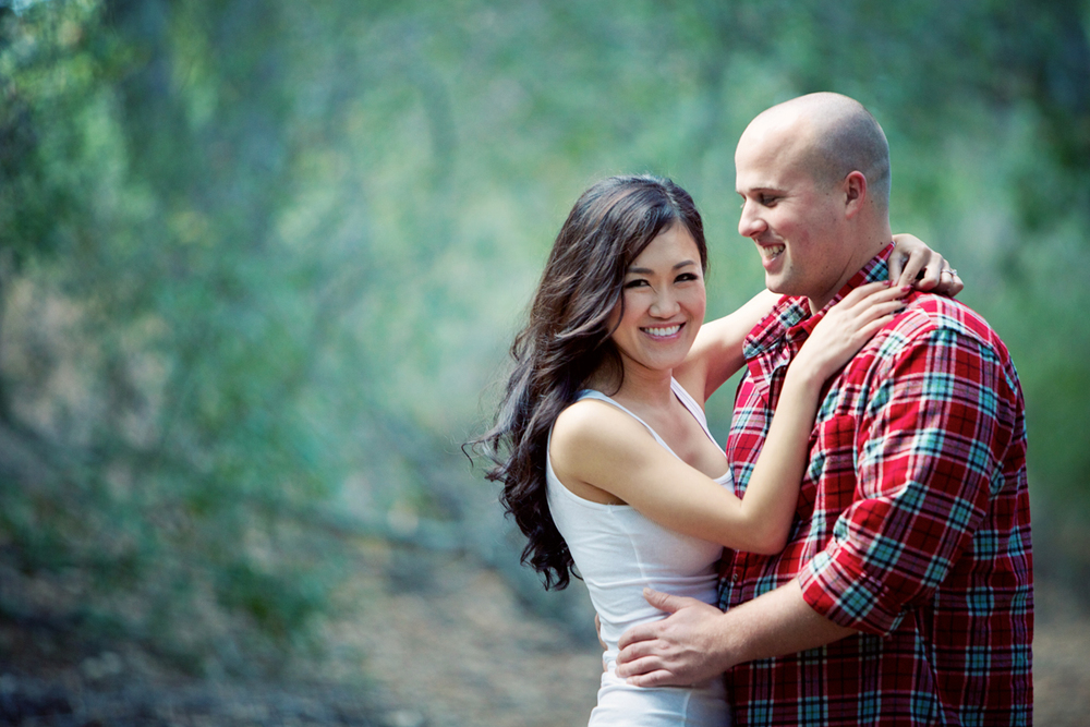 oak-canyon-trails-engagement-photography-lokitm-005.jpg