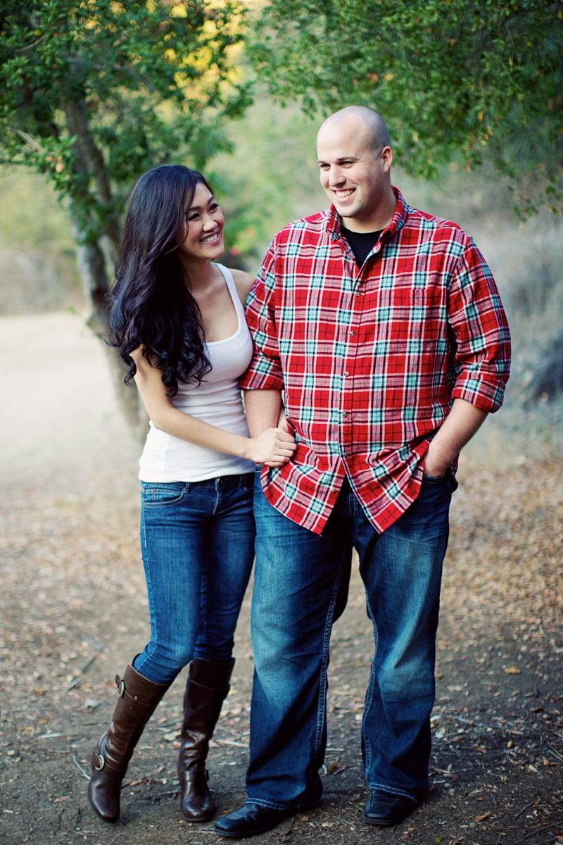 oak-canyon-trails-engagement-photography-lokitm-003.jpg