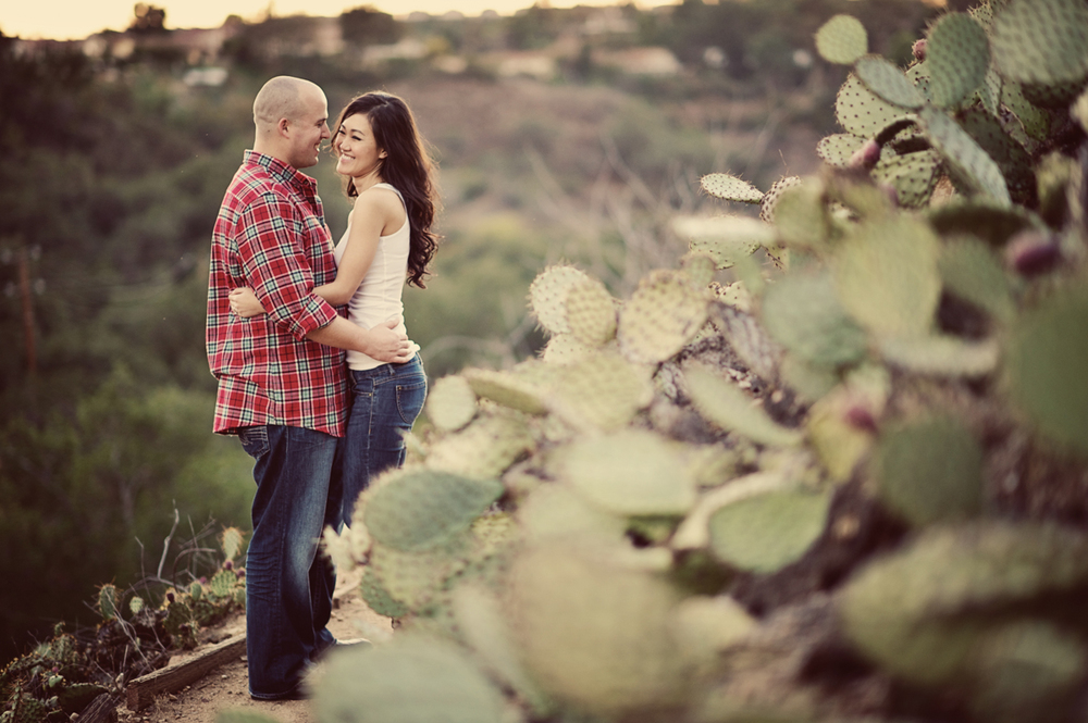 oak-canyon-trails-engagement-photography-lokitm-020.jpg