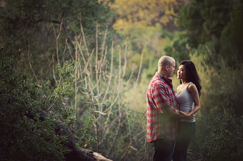 oak-canyon-trails-engagement-photography-lokitm-017.jpg