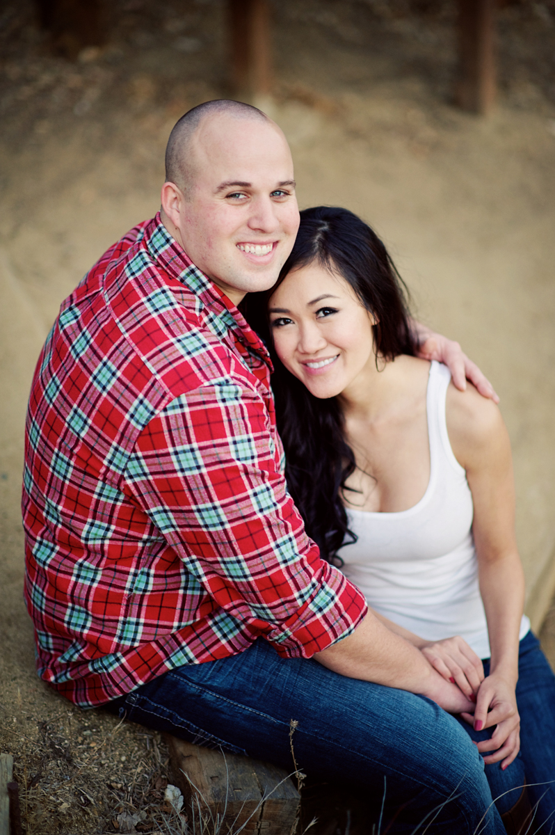 oak-canyon-trails-engagement-photography-lokitm-021.jpg