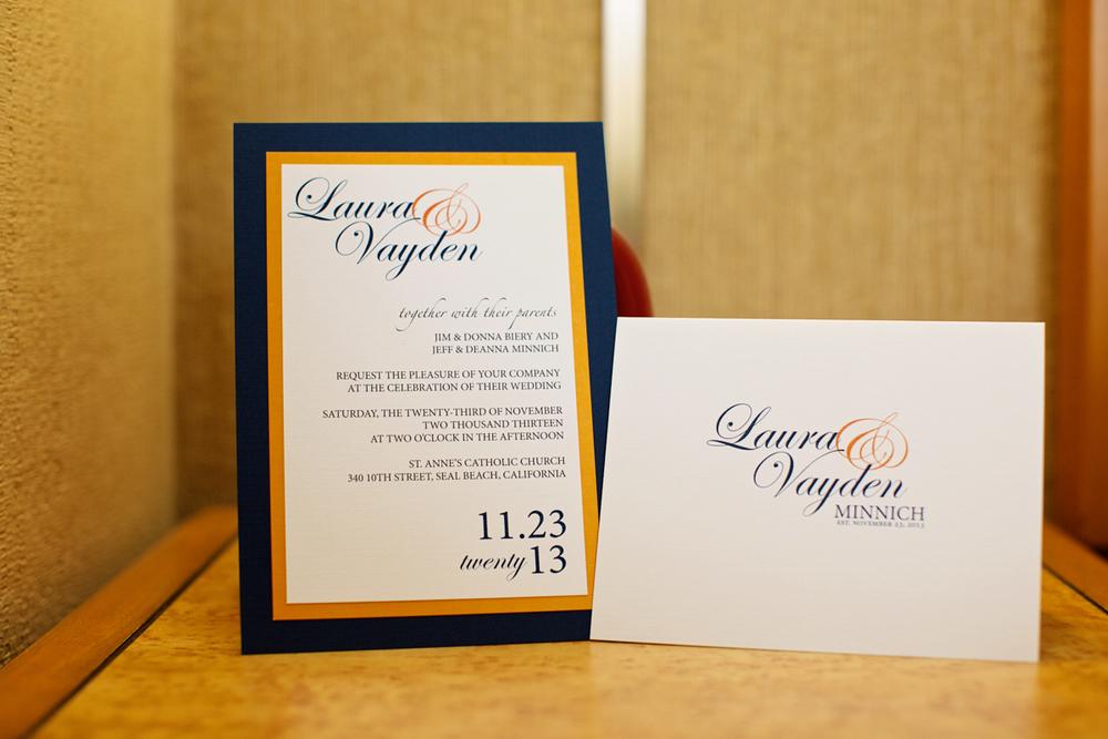 wedding-photography-orange-county-lokitm-001.jpg