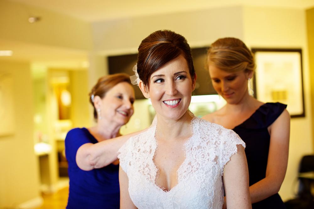 wedding-photography-orange-county-lokitm-005.jpg