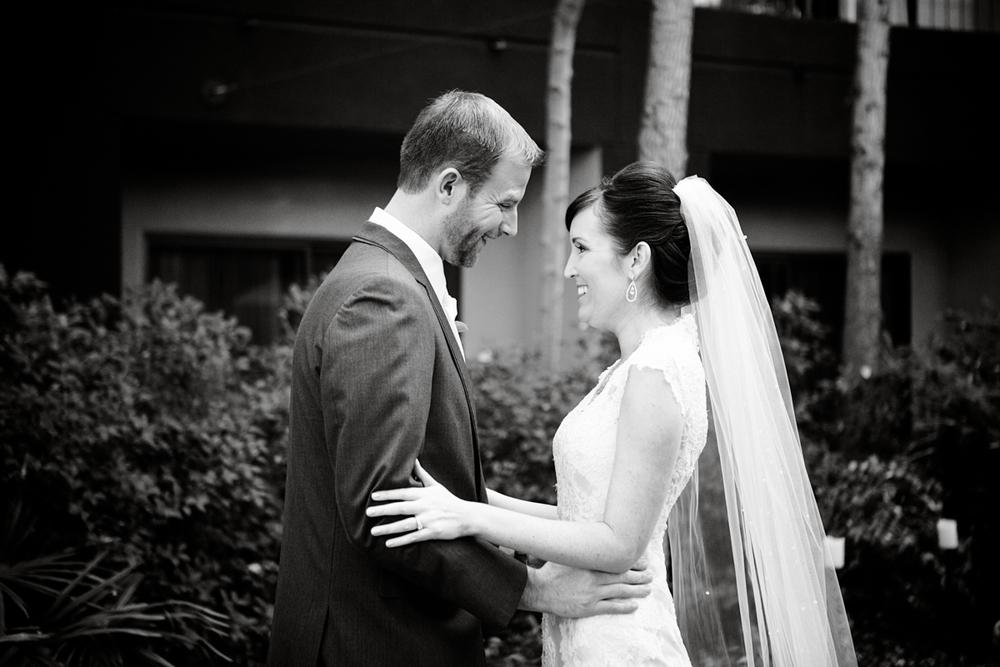 wedding-photography-orange-county-lokitm-010.jpg