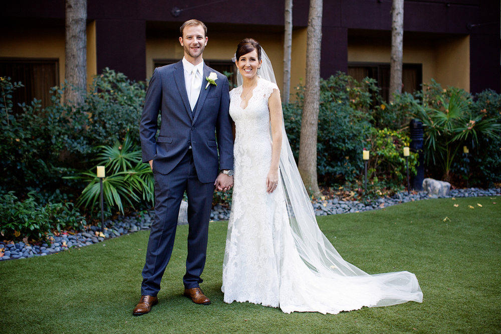 wedding-photography-orange-county-lokitm-013.jpg