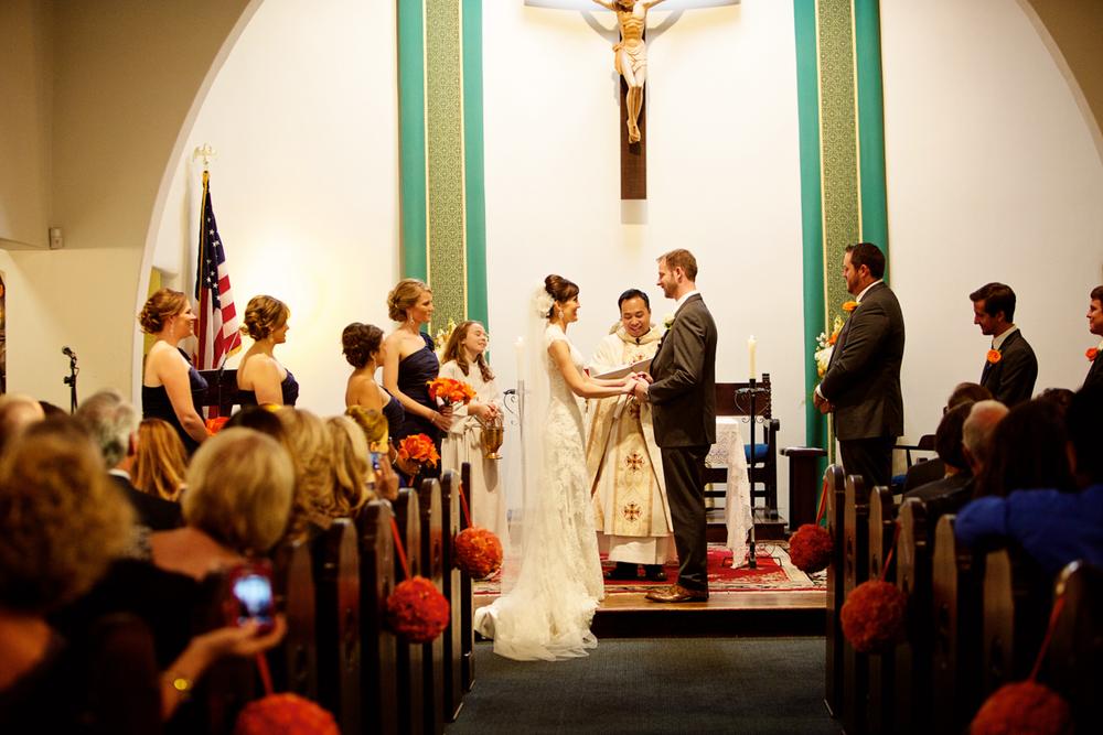 wedding-photography-orange-county-lokitm-025.jpg