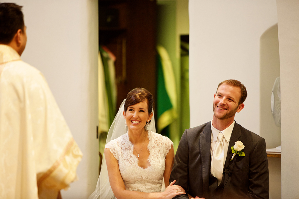 wedding-photography-orange-county-lokitm-024.jpg