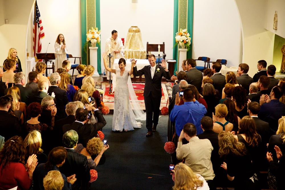 wedding-photography-orange-county-lokitm-028.jpg