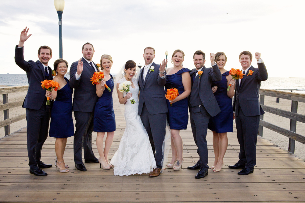 wedding-photography-orange-county-lokitm-031.jpg