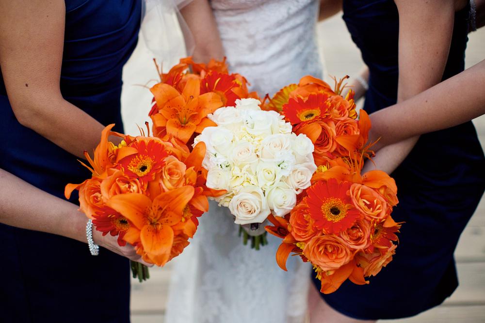 wedding-photography-orange-county-lokitm-037.jpg