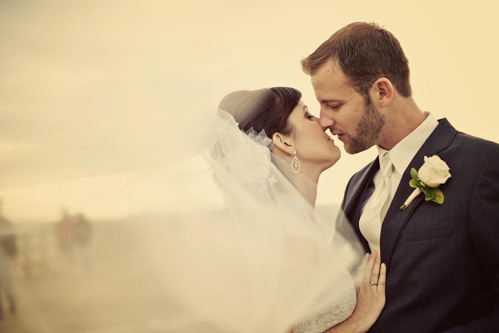 wedding-photography-orange-county-lokitm-045.jpg