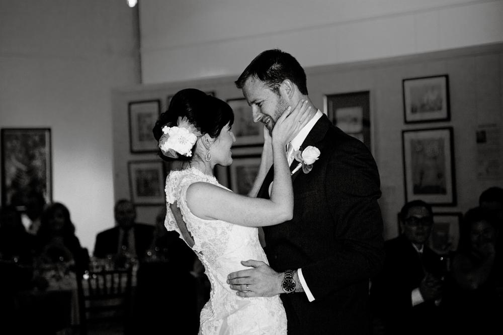 wedding-photography-orange-county-lokitm-080.jpg