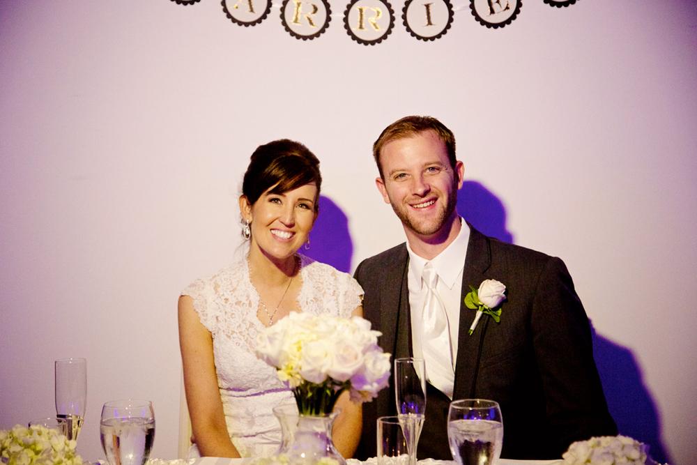 wedding-photography-orange-county-lokitm-084.jpg
