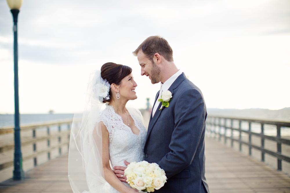 wedding-photography-orange-county-lokitm-035.jpg