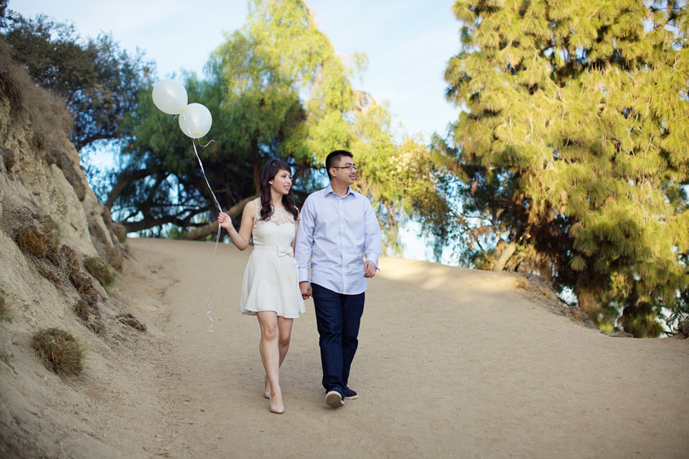 engagement-photography-griffith-observatory-lokitm-001.jpg