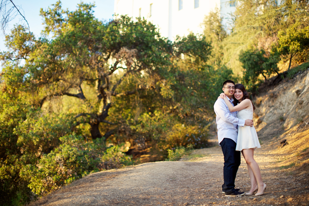 engagement-photography-griffith-observatory-lokitm-012.jpg