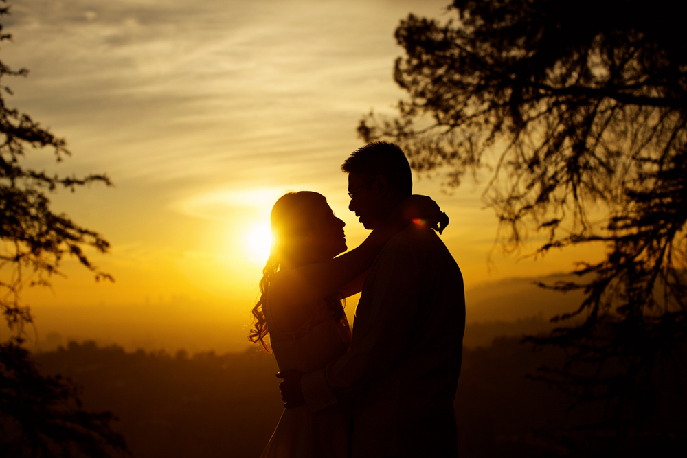 engagement-photography-griffith-observatory-lokitm-015.jpg