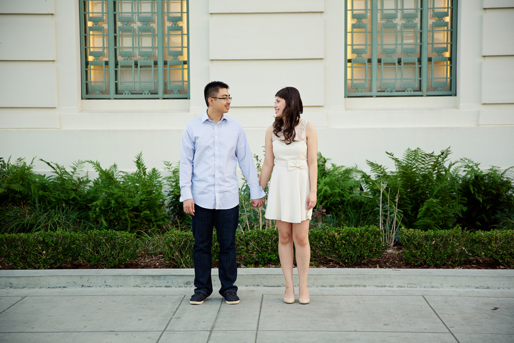 engagement-photography-griffith-observatory-lokitm-016.jpg