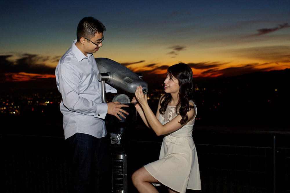 engagement-photography-griffith-observatory-lokitm-019.jpg