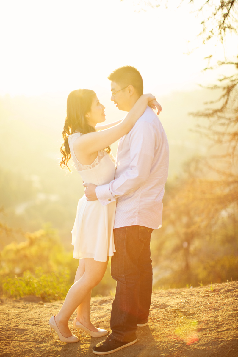 engagement-photography-griffith-observatory-lokitm-014.jpg