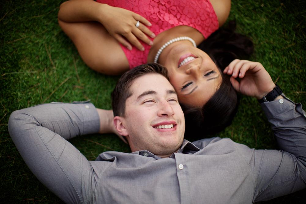 marie-andrew-engagement-photography-san-diego-balboa-park-lokitm-009.jpg