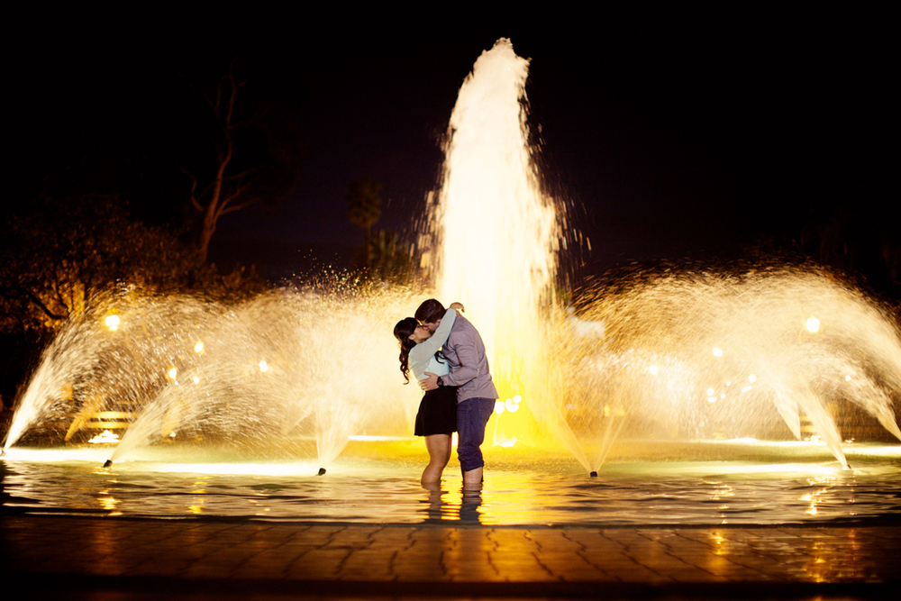 marie-andrew-engagement-photography-san-diego-balboa-park-lokitm-015.jpg