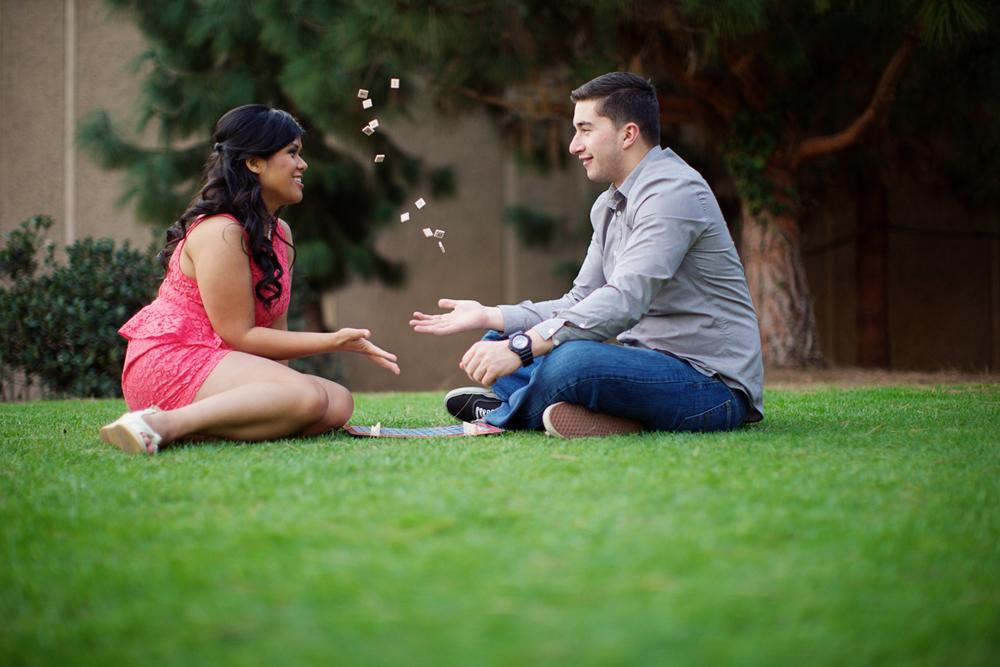 marie-andrew-engagement-photography-san-diego-balboa-park-lokitm-008.jpg