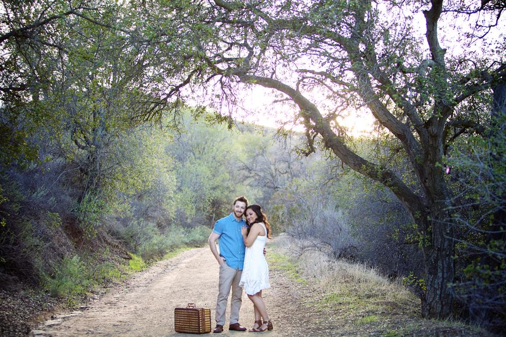 mony-john-irvine-regional-park-lokitm-engagement-photography-012.jpg