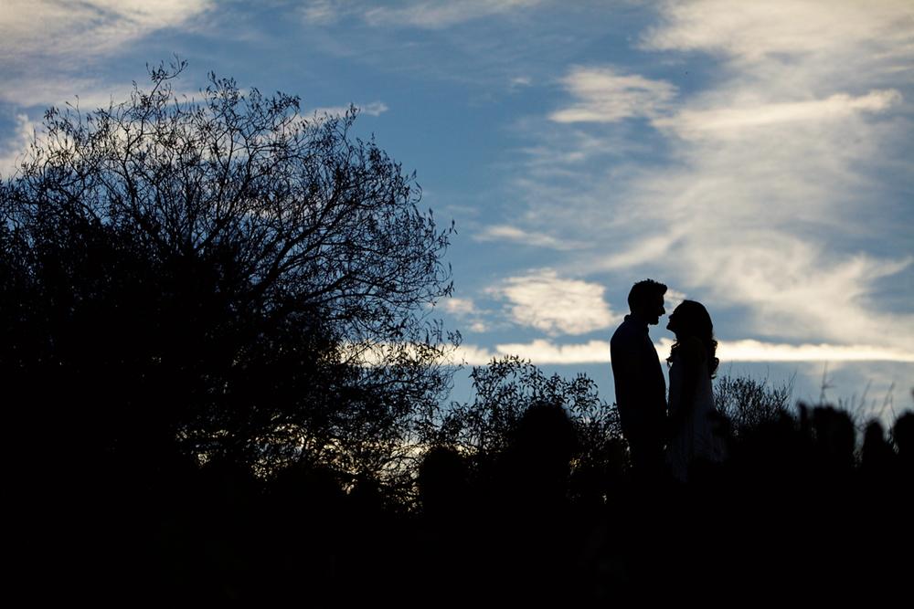 mony-john-irvine-regional-park-lokitm-engagement-photography-015.jpg