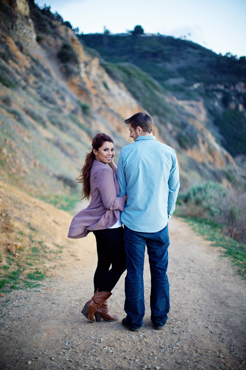 lokitm-engagement-photography-palos-verdes-estate-0024.jpg