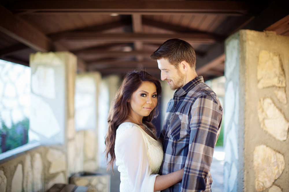 lokitm-engagement-photography-palos-verdes-estate-0008.jpg