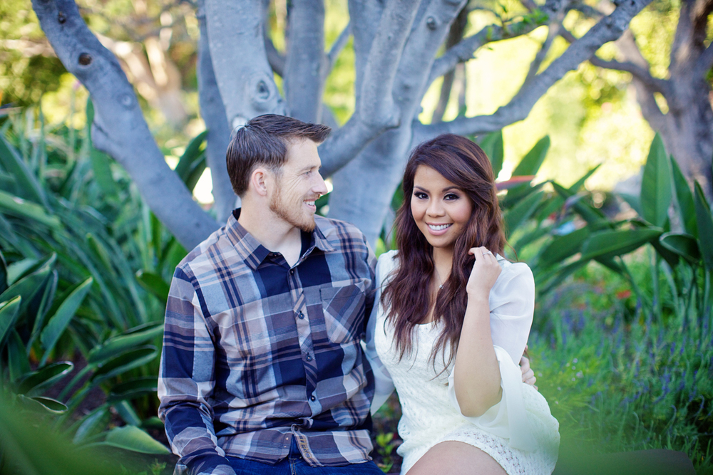 lokitm-engagement-photography-palos-verdes-estate-0011.jpg