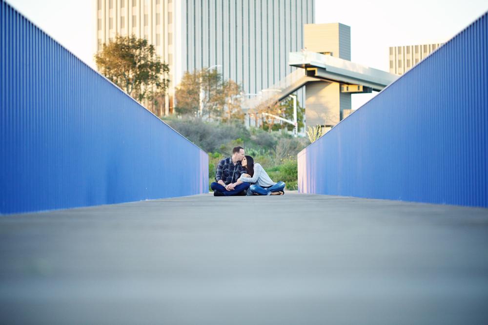 lokitm-engagement-photography-newport-beach-center-0023.jpg
