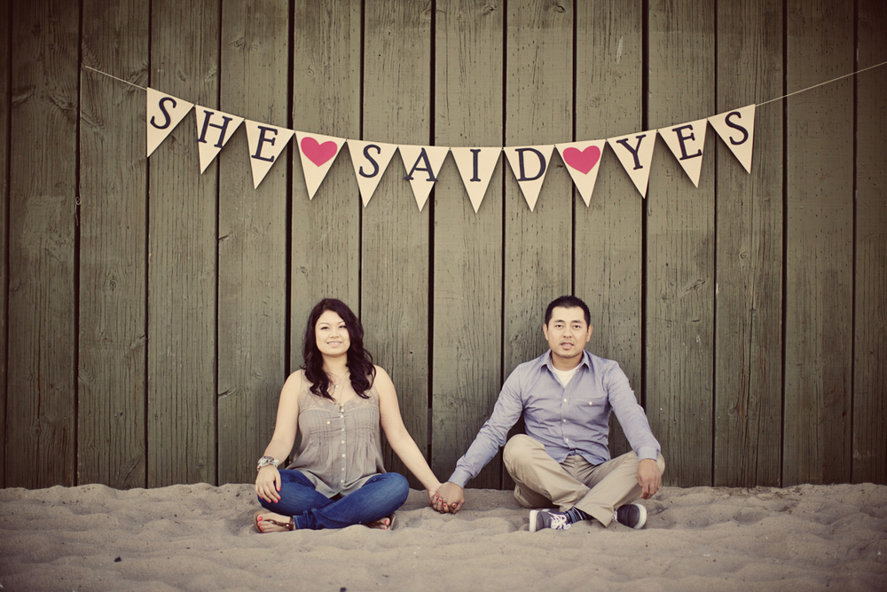 narykane-lokitm-engagement-photography-03.jpg