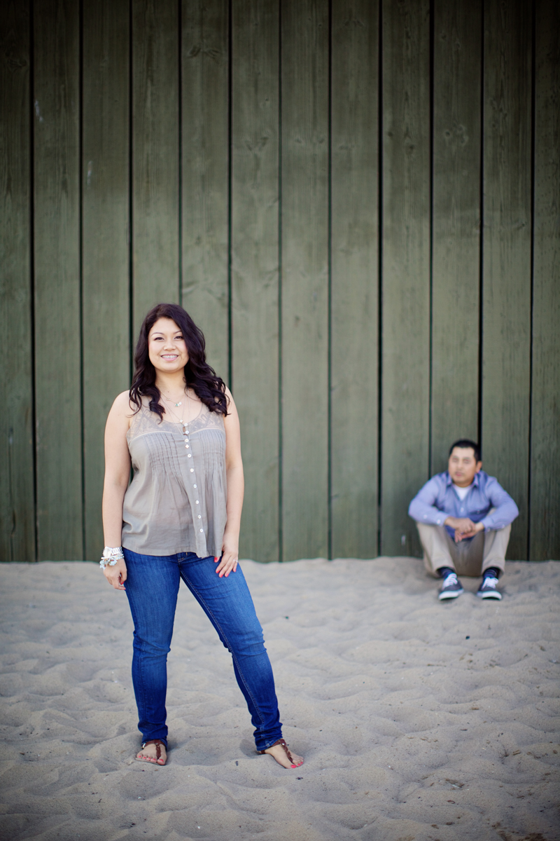 narykane-lokitm-engagement-photography-04.jpg