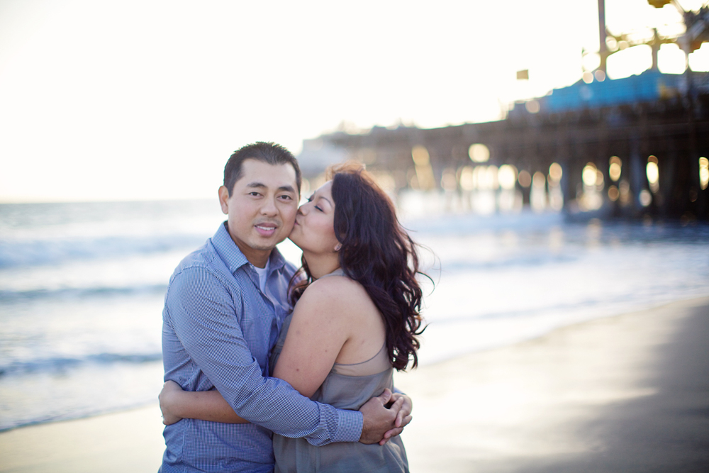 narykane-lokitm-engagement-photography-07.jpg