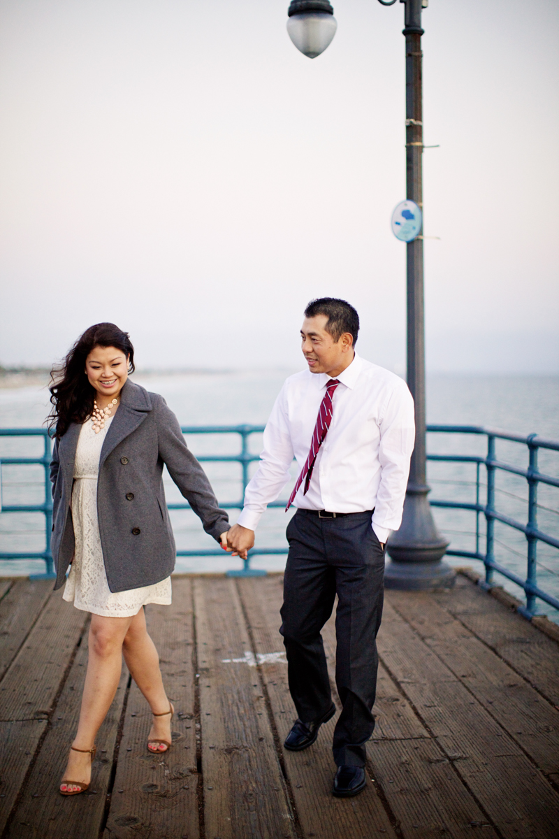 narykane-lokitm-engagement-photography-10.jpg