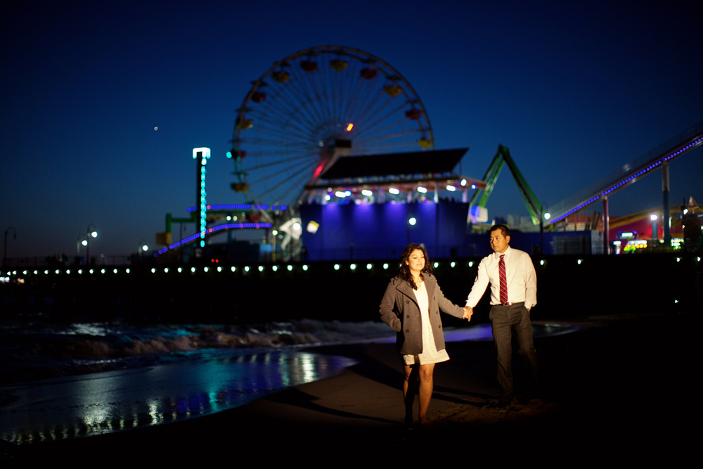 narykane-lokitm-engagement-photography-15.jpg