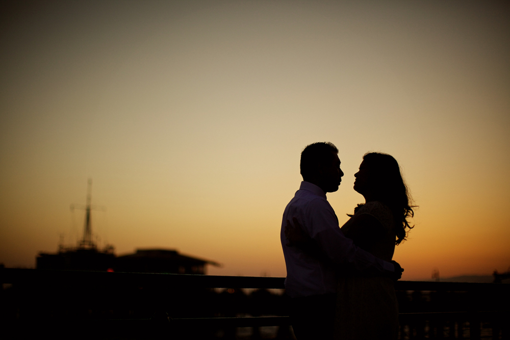 narykane-lokitm-engagement-photography-09.jpg