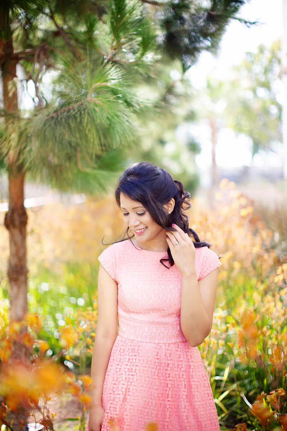 SamanthaHuyEngagementFavs 8.jpg