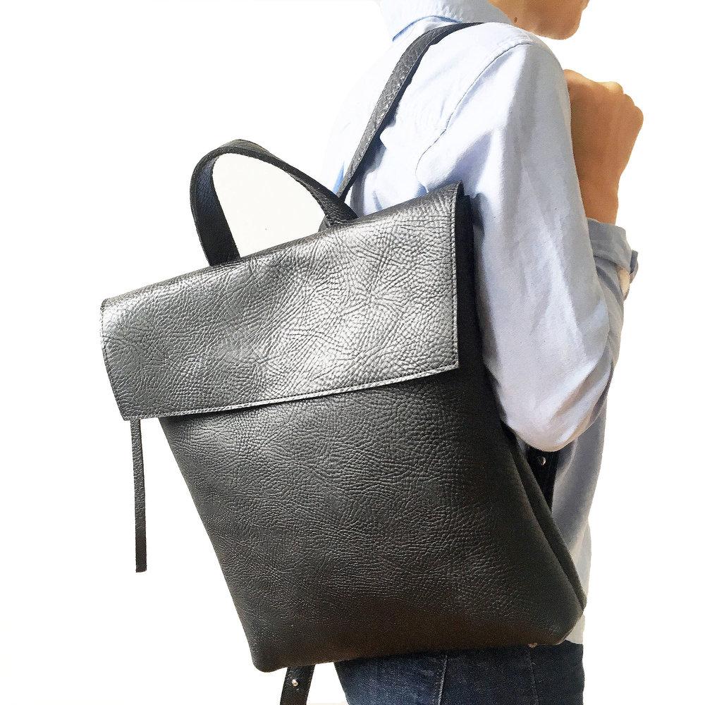 SS17_Bryant Backpack_Black_Model 7.jpg